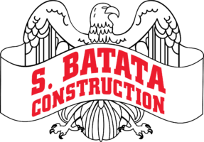 S. Batata Construction